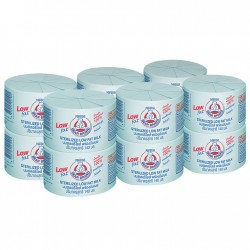 Sữa gấu Nestle giúp tăng triển cân nặng thái lan loại lon xanh 140ml x 12 lon