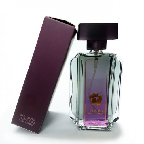 Nước hoa nữ Avon Imari Seduction Eau De Toilette 50ml