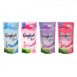Nước xả vải Comfort Fabric Softener thái lan 580ml