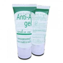 Gel rửa tay khô Yanhee Anti-A Gel 30ml thái lan