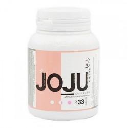 Viên uống bổ sung Collagen trị mụn trắng da Joju Collagen thái lan