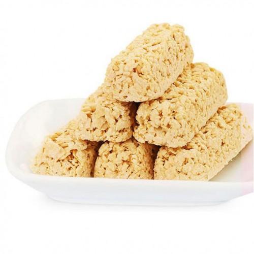 Bánh yến mạch Hàn Quốc Premium Quality Organic vị truyền thống 400g
