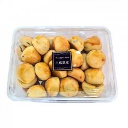 Bánh dứa mini Pineapple Ball đài loan