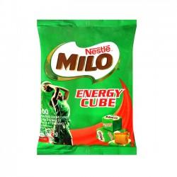 Kẹo Milo Energy Cube Nestle 275g