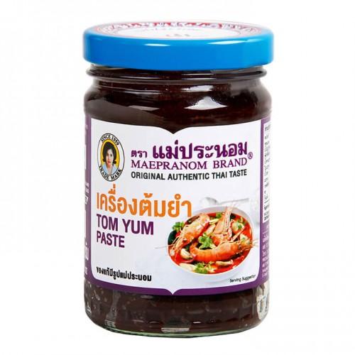 Sốt lẩu thái Tom Yum Paste 114g