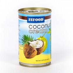 Nước cốt dừa đậm đặc Eufood thái lan 165ml