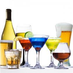 Đồ Uống Khác