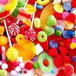 Ăn Vặt Bánh Kẹo