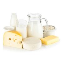 Vitamin , Thực Phẩm  Sữa Cho Mẹ