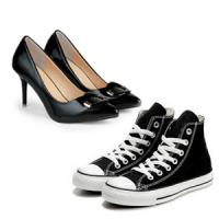 Giày Dép Nam Và Nữ