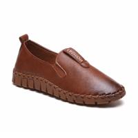 Giày Đế Bằng