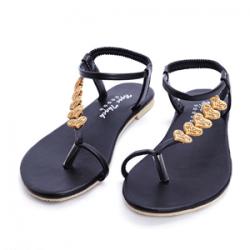 Giày Nữ Khác