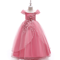 Váy , Đầm , Đồ Dạ Tiệc